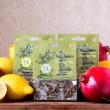 Organic Olive Leaf Tea Taster Pack (3 flavours)