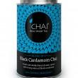 Black Cardamom Chai (blend no.5)