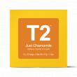 Just Chamomile Teabag Gift Cube