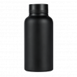 T2 Matcha Flask Black