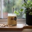 Nutural World Cashew Butter