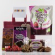 Thank You Gift Bag from Natures Hampers