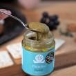 Nutural World Pistachio Butter