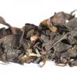 Arakai Black tea