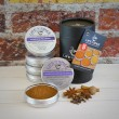 Gourmet Baking Spices Collection