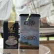 Italian Ground Coffee Gift Tin