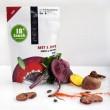 IBsnack Protein Bites - Beet & Spice (Multipack)