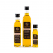 Cotswold Gold Garlic Infused Rapeseed Oil