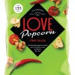 LOVE Popcorn Fiery Salsa