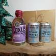 Coxy's Lavender Gin Set