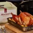 Free Range Norfolk Black Turkey