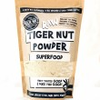 tiger nuts powder