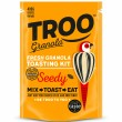 Troo Granola Toasting Kit - Seedy