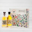 Divinely Luxurious Dressing Gift Box by Womersley