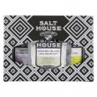 Salthouse Quirky Salt Collection Gift