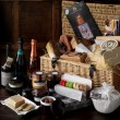 Ode to Joy Food Hamper