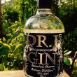 Dr J's Dry Cambridgeshire Gin