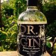 Dr J's Dry Cambridgeshire Gin