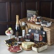 The De Luxe Hamper