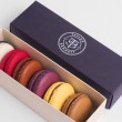 Original Artisan Macaron Collection