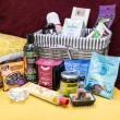 Vegan Treat Luxury Hamper