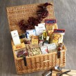 The Organic Italian Chef Hamper