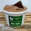 After Eight Cookie Dough