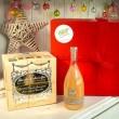 Handmade Panettone & Organic Prosecco