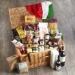 A Taste Of Italy Hamper