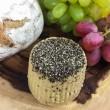 Black Pepper - Vegan Cashew Nut Cheeze