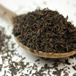 Natural Lapacho Tea