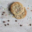 Letterbox Cookies Gift Subscription