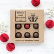 rockin'-good-chocolate-co.-reindeer-noses