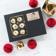 rockin'-good-chocolate-christmas-pudding-truffles