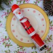 Exotic Jam And Marmalade Luxury Christmas Crackers
