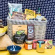 Luxury Foodies Christmas Hamper