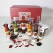 Ultimate Chilli Lovers Hamper