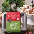 Award-winning gluten-free Stollen