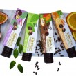 Raw Chocolate Bars Multi Pack (8 bars)