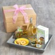 Prosecco Breakfast in Bed Hamper