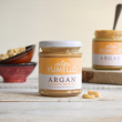 yumello-argan-cashew-butter-superfood