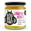 London Honey