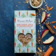 Raw Carrot, Apple & Cinnamon Muesli (3 Packs)