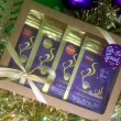 Turmerlicious gift set