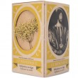 Le Benefique Herbal Tea - Organic Elderflower 11 stems