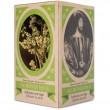 Le Benefique Herbal Tea - Organic Meadowsweet 10 stems