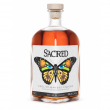 Sacred English Whisky Liqueur