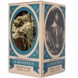 Le Benefique Herbal Tea - Organic Yarrow 10 stems