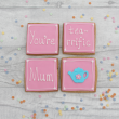 You're Tea-rific Cookie Gift for Mother's Day/Birthday