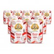 Caputo Red '00' Pizza Flour from Naples (10 pack)